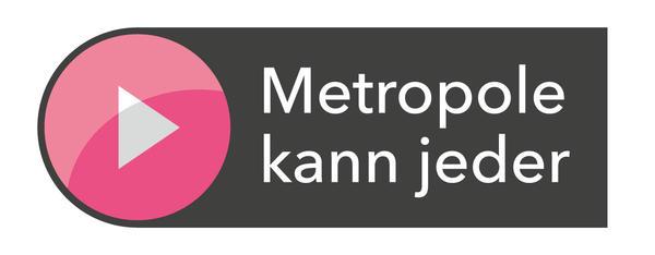 jahrmarkt bad bramstedt 2020