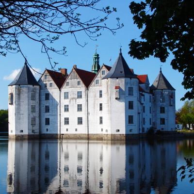 Stadt Bad Bramstedt : stadt bad bramstedt ~ Orissabook.com Haus und Dekorationen